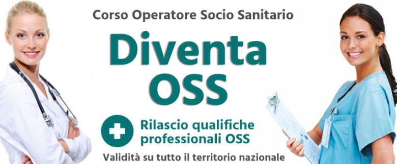 corsi-oss-operatore-socio-sanitario
