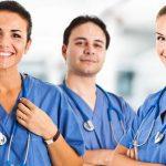 L'Operatore Socio Sanitario Specializzato (OSSS): formazione, funzioni, differenze con OSS