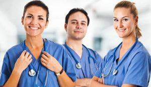 Operatore Socio Sanitario Specializzato (OSSS)