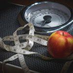 Competenze dell'OSS in materia di disturbi alimentari